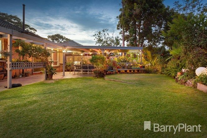Picture of 9 Belvedere Court, NOBLE PARK VIC 3174