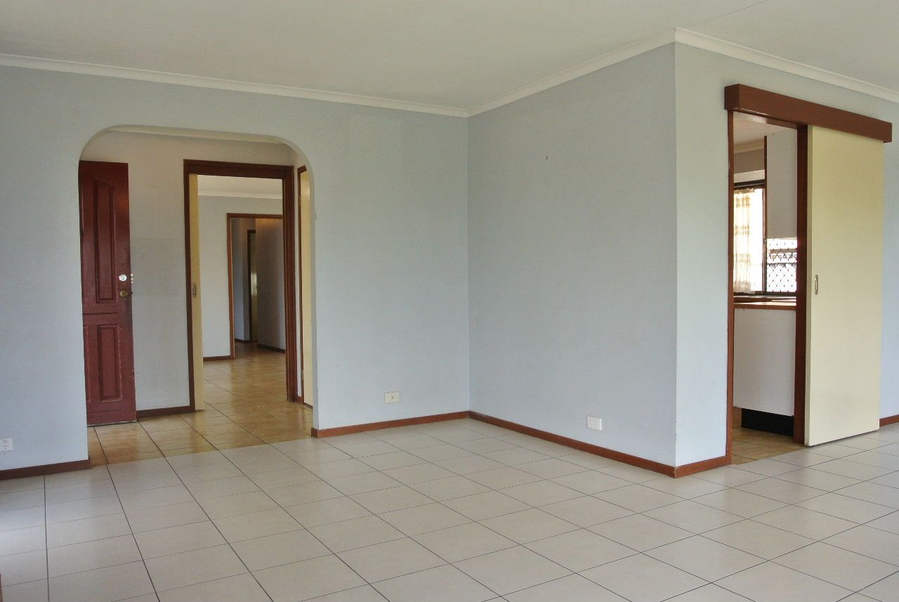9 Mowbray Tce, East Brisbane QLD 4169, Image 1