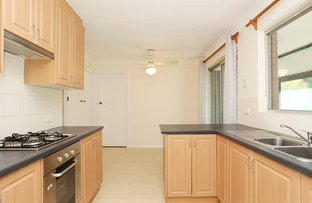 Picture of 2 Nelligan Avenue, Girrawheen WA 6064