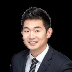 William Fan, Sales Consultant