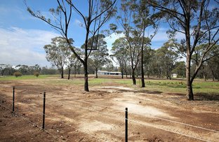 Picture of 165 Donalds Range Rd, Razorback NSW 2571