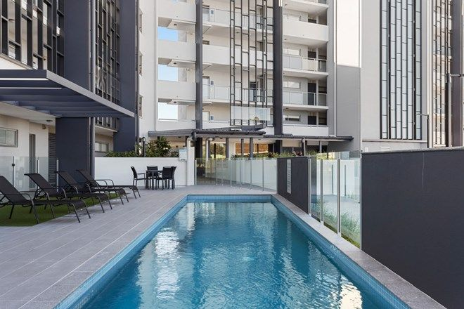Picture of 22A/19 Shine Court, BIRTINYA QLD 4575