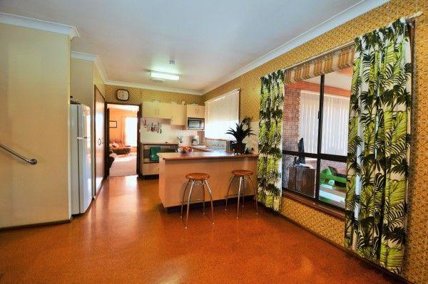 5 Park Avenue, Guyra NSW 2365, Image 2