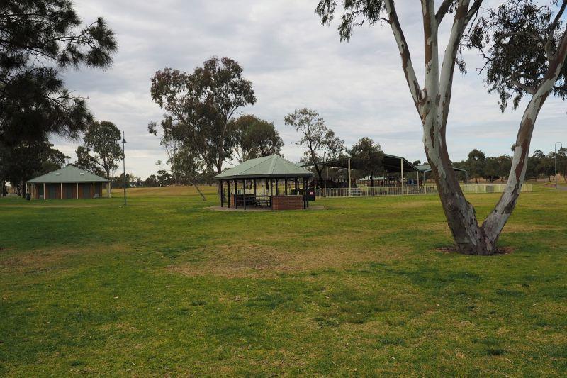 Murray Bridge SA 5253, Image 2