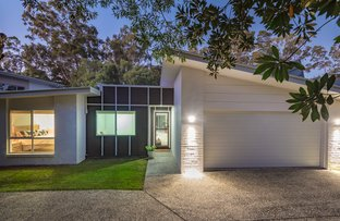 Picture of 14 Jacksonia Place, Noosaville QLD 4566