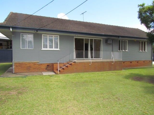 33 Scarborough Road, Redcliffe QLD 4020, Image 0
