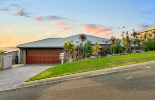 Picture of 26 Taske Rise, Pacific Pines QLD 4211