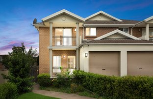 Picture of 108B Taylor Street, Condell Park NSW 2200
