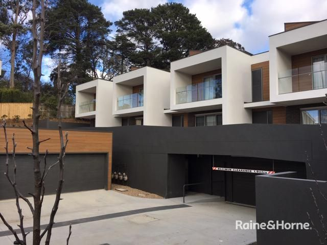 18/1 Martha Street, Bowral NSW 2576, Image 1