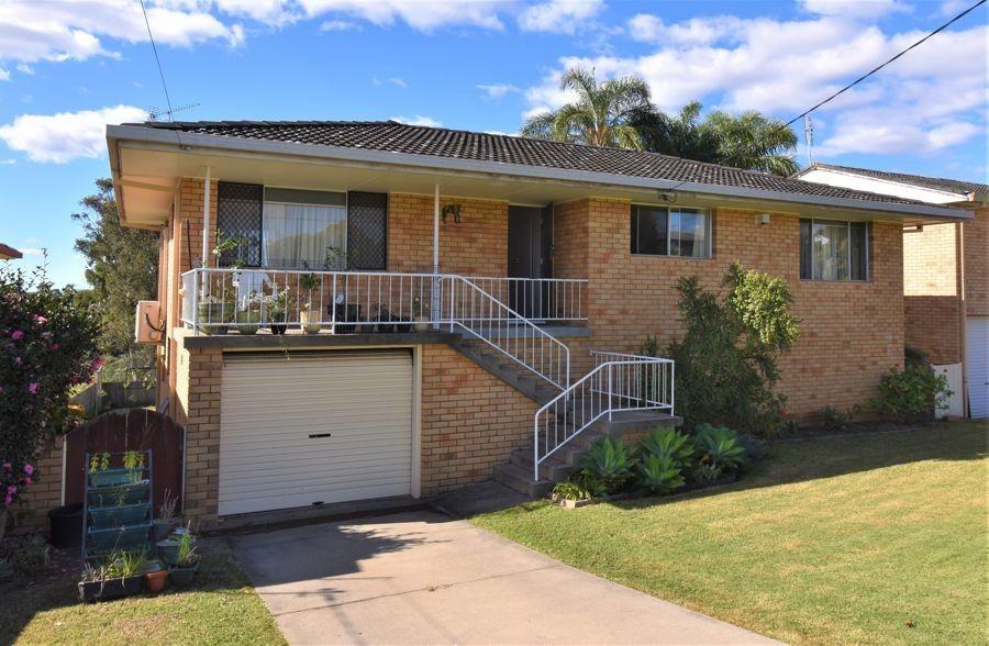 25 Roberts Drive, South Grafton NSW 2460, Image 0