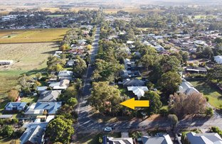 Picture of Lot 1/46 Methodist Street, Willunga SA 5172