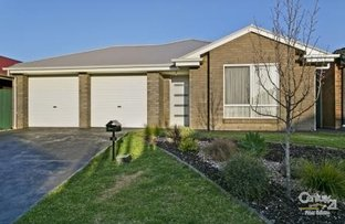 Picture of 3 Chandler Crt, Blakeview SA 5114