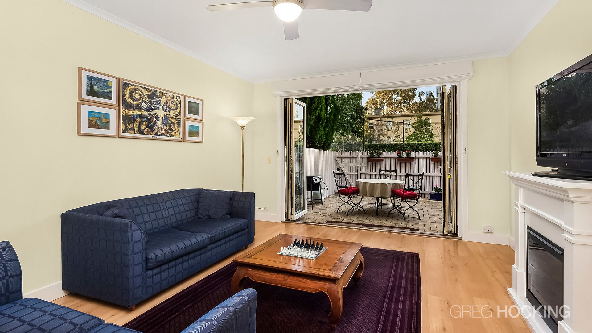 88 Coventry Street, Southbank VIC 3006, Image 2