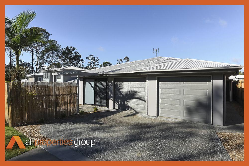 2/9 D Spruce Street, Loganlea QLD 4131, Image 0