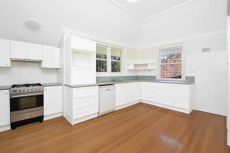 18 Ada Avenue, Wahroonga NSW 2076, Image 2