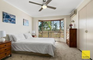 Picture of 35 Brompton Street, Alexandra Hills QLD 4161