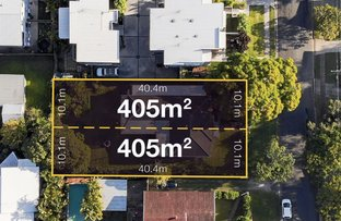 Picture of 73A Invermore Street, Mount Gravatt East QLD 4122