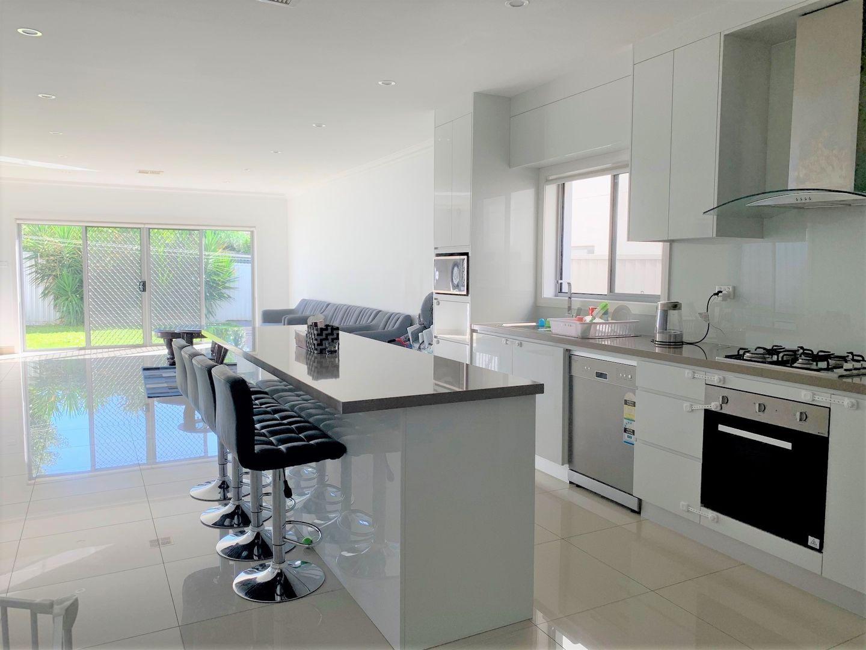 276B Smithfield Rd, Fairfield West NSW 2165, Image 1