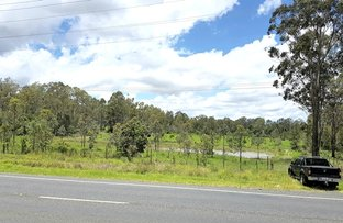 Picture of 93-103 Camp Cable Road, Jimboomba QLD 4280