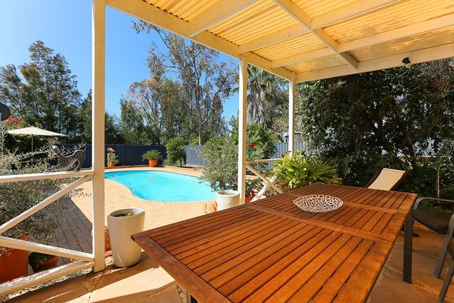 Picture of 29 Danaher Mews, CLARKSON WA 6030