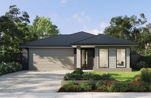 Picture of Lot 20 Stella Court, Hillcrest QLD 4118
