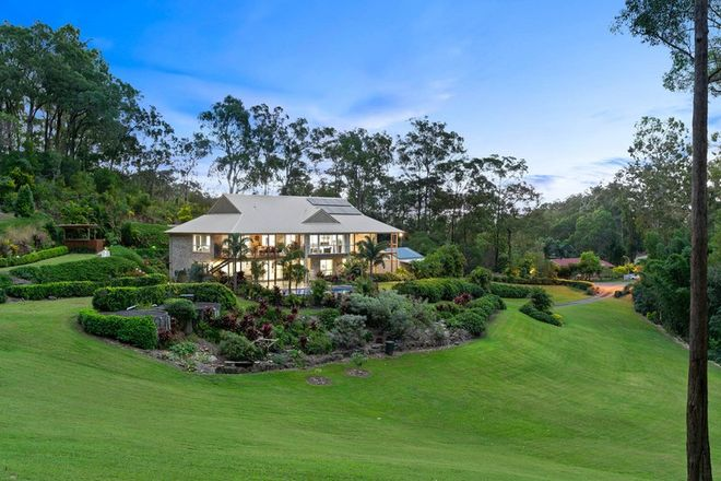 Picture of 39 Shane Road, WILLOW VALE QLD 4209