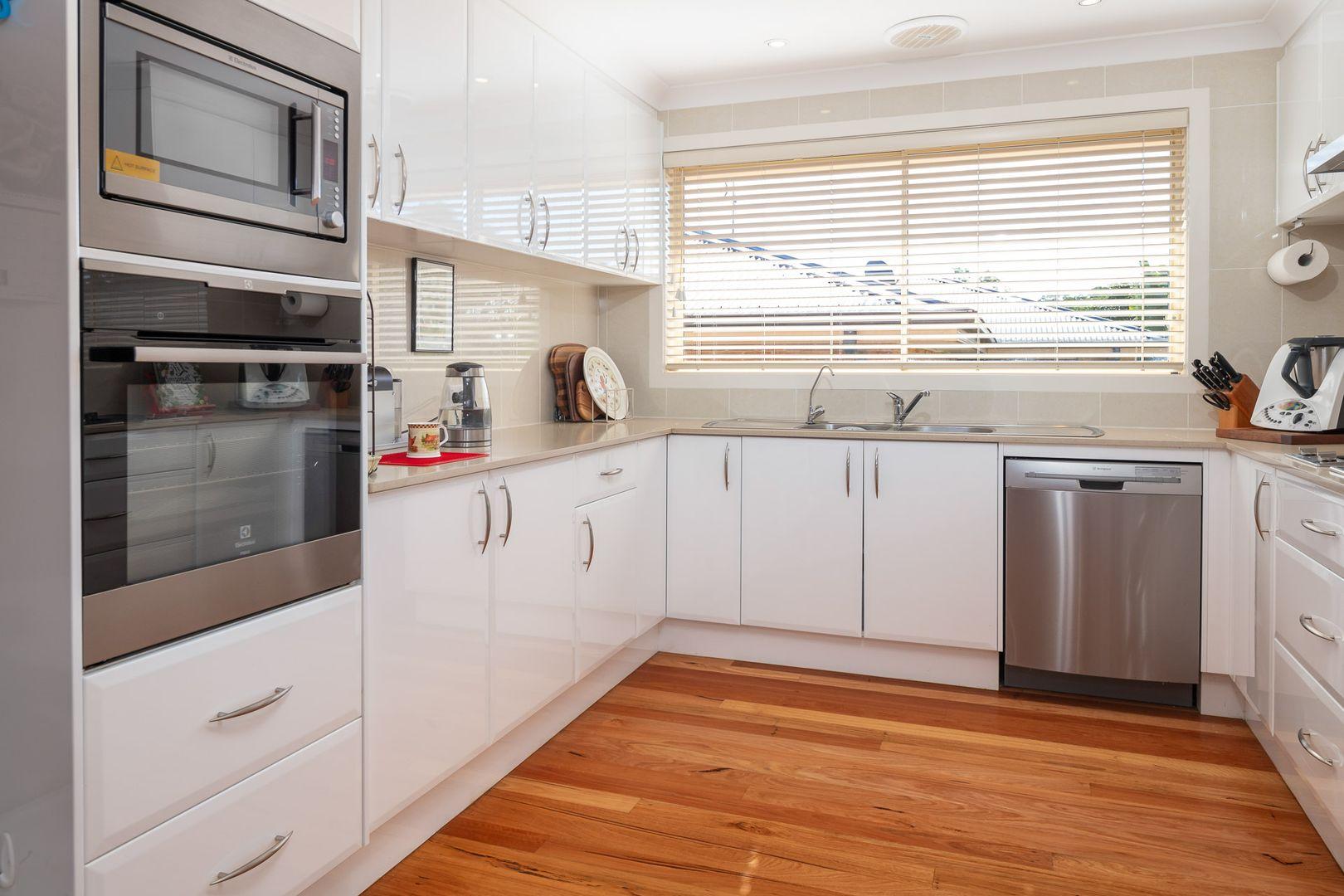 39 Courtenay Crescent, Long Beach NSW 2536, Image 2