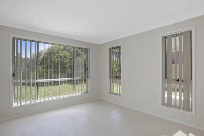 Picture of 36 Parry Parade, WYONG NSW 2259