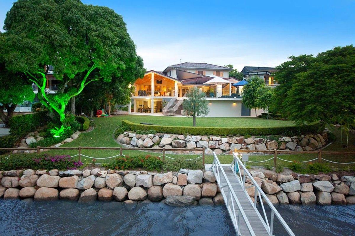 405 Brisbane Corso, Yeronga QLD 4104, Image 0
