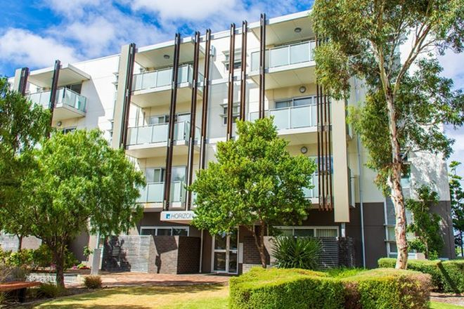 Picture of Unit 11/2 Ochre Place, CHRISTIE DOWNS SA 5164