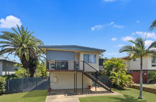 Picture of 7 Fischle Street, Chermside QLD 4032