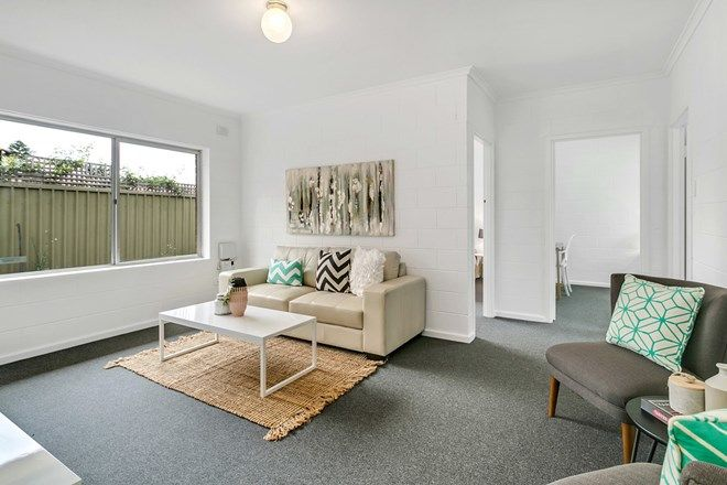 Picture of 2/24 Howard Street, COLLINSWOOD SA 5081
