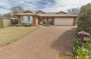 Picture of 11 Kookaburra Close, Dubbo NSW 2830