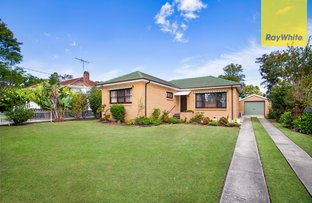Picture of 6 Blamey Avenue, Caringbah South NSW 2229