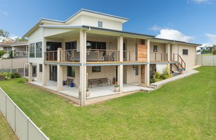 Picture of 3 Hunter Place, Sunshine Bay NSW 2536
