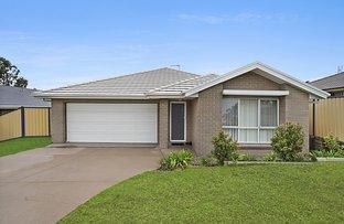 Picture of 23 Verdelho Avenue, Cessnock NSW 2325