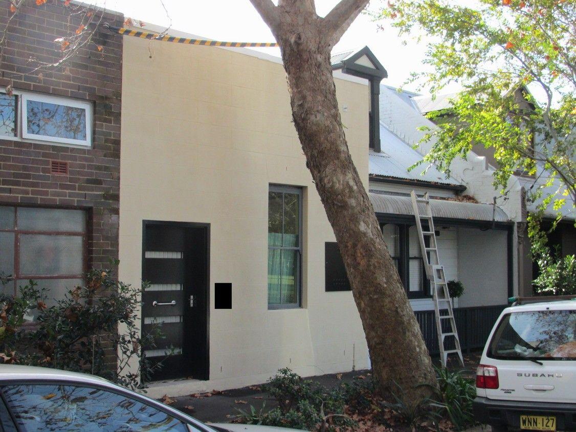 139 Buckland Street, Alexandria NSW 2015, Image 0