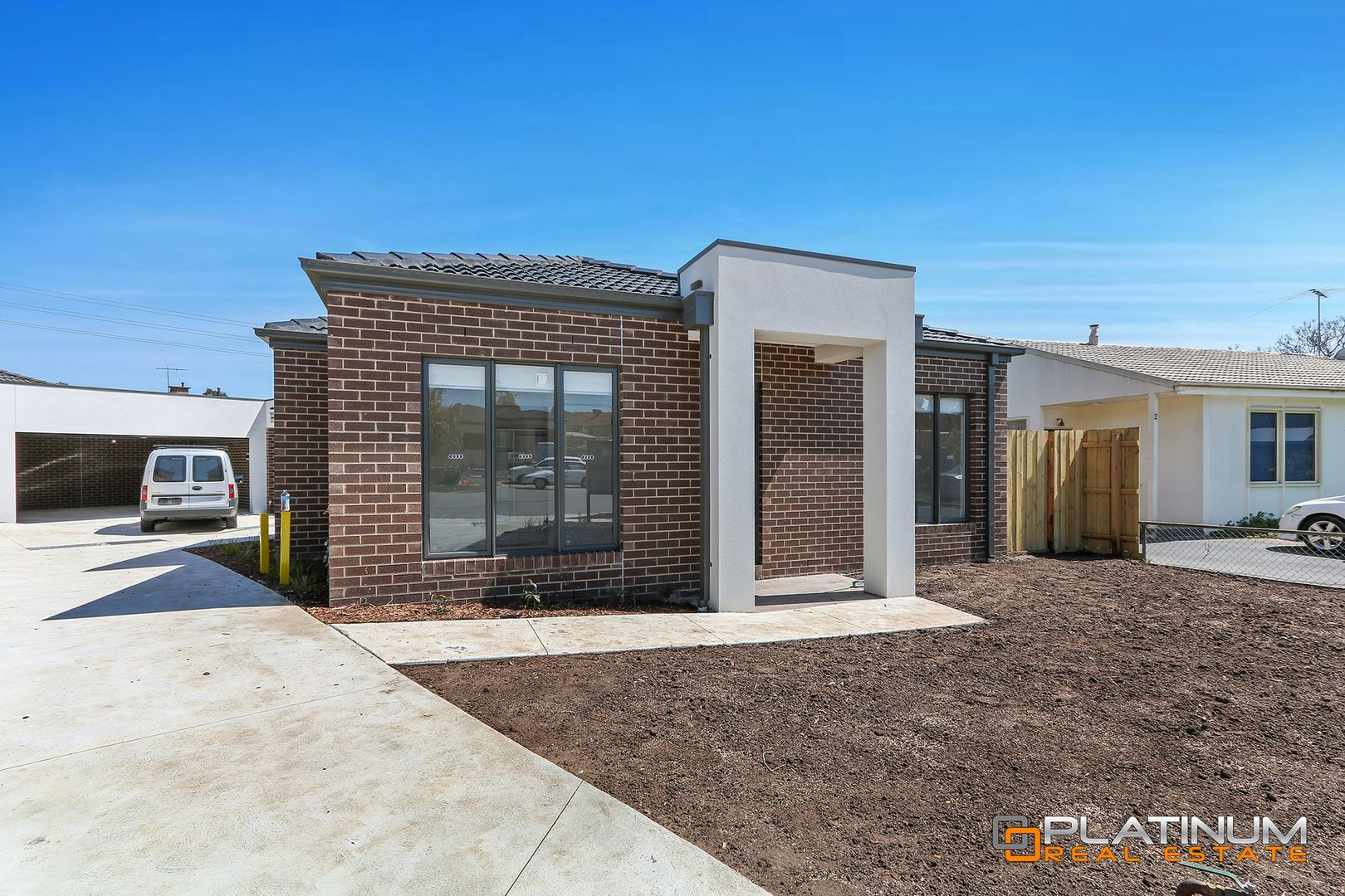 4/4 Apple Ct, Doveton VIC 3177, Image 0
