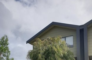 Picture of 18 Vista Circuit, Westmeadows VIC 3049