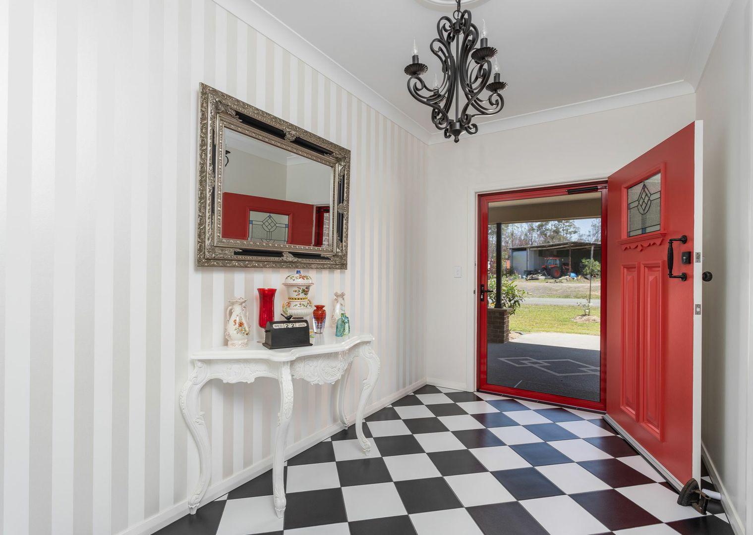 6 Peets Avenue, Wallabi Point NSW 2430, Image 1