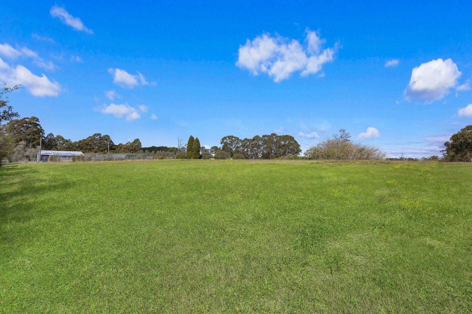 153 Greta Road, Kulnura NSW 2250, Image 0