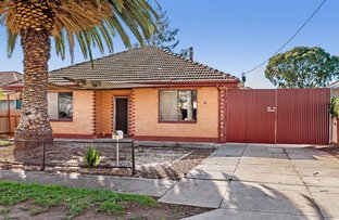 Picture of 12 Hill Road, Wingfield SA 5013