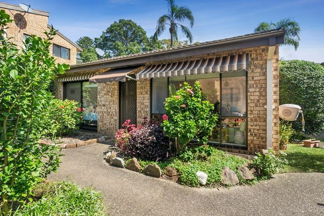 Picture of 15/57 Queens Parade, NEWPORT NSW 2106