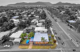 Picture of 106 Hoare Street, Manunda QLD 4870