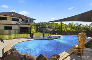 Picture of 7 Victoria Drive, Pacific Pines QLD 4211