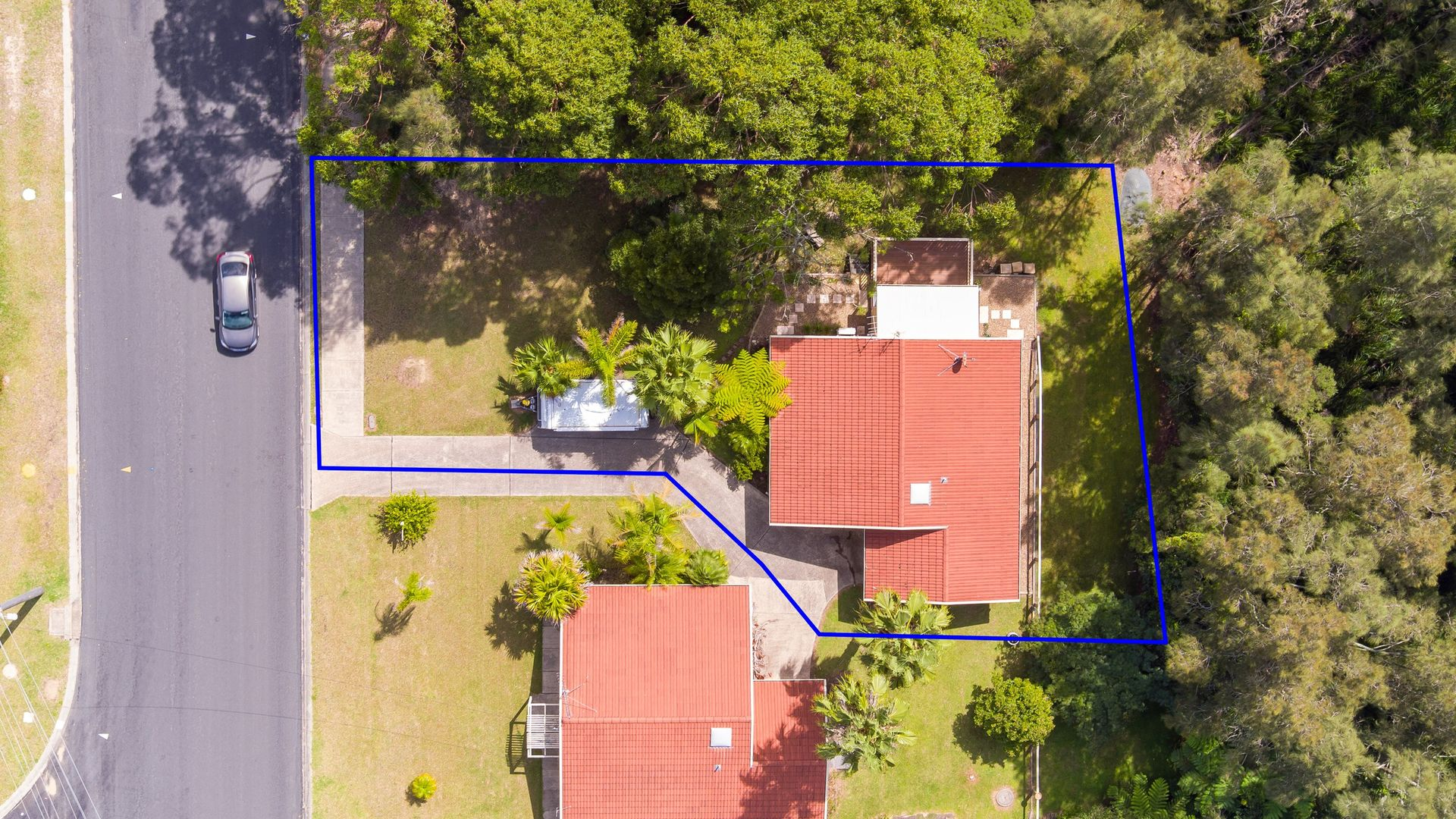 Lot 1 2/27 Sylvan Street, Malua Bay NSW 2536, Image 2
