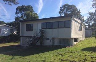 Picture of 42 Bruce Road, Woodridge QLD 4114