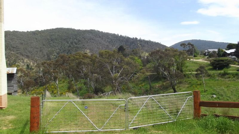 130 Day Avenue, Omeo VIC 3898, Image 0
