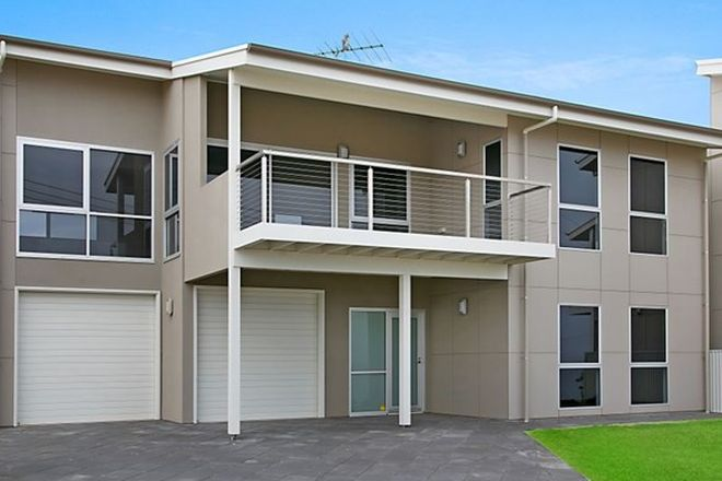 Picture of 2A Marshall Road, PORT VICTORIA SA 5573