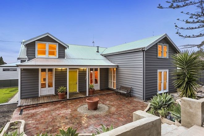Picture of 47 Lilac Street, BENDIGO VIC 3550